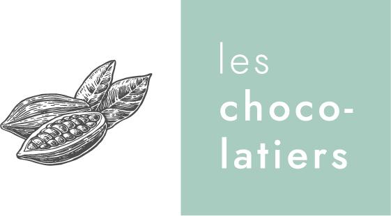 Les Chocolatiers